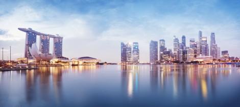 BG-Singapore-Skyline